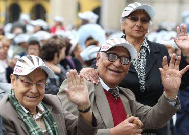 DRE – Cusco y Procuraduría Gestionará Crédito Suplementario para Beneficiarios de Deuda Social con Enfermedad en Fase Terminal o Avanzada.