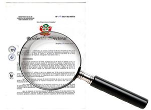 Orientaciones para la Gestión de los Recursos Propios y Actividades Productivas Empresariales de los Institutos Superiores Tecnologicos y Pedagogicos de la Juridicción de la Dirección Regional de Educación Cusco