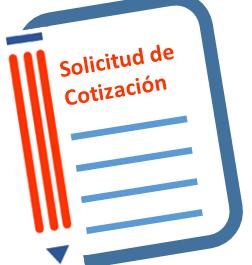 Solicitud de Cotización para el Servicio de Mantenimiento de Fotocopiadora.